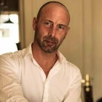 Chris Guyot -  Groupe Cassiopress - Avis Google